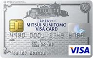 card-cl-191