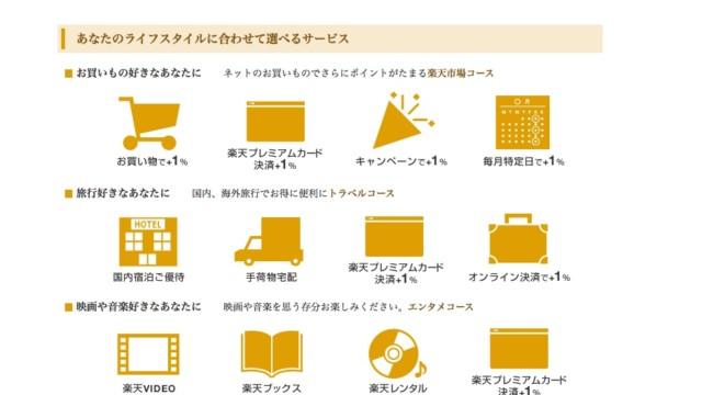 スクリーンショット 2014-09-13 0.52.18