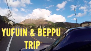 GoPro持って湯布院&別府温泉へ旅行しました【動画で伝えるという事について考察】