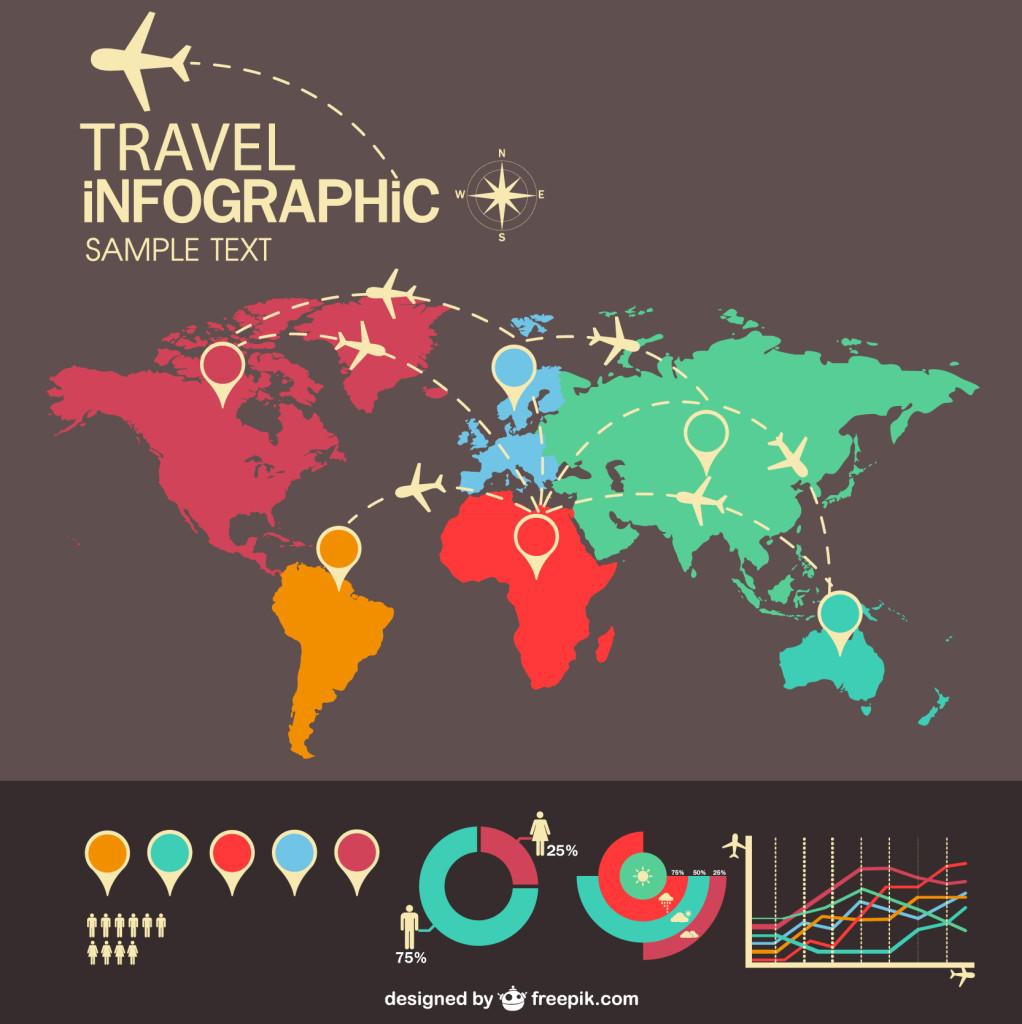 infographic-18