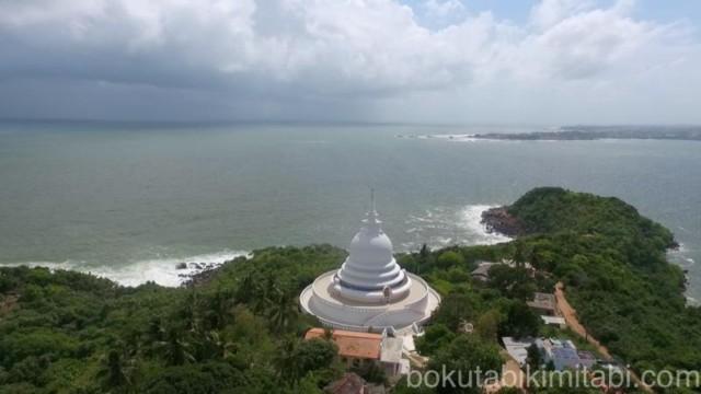 th_スリランカ仏教寺2