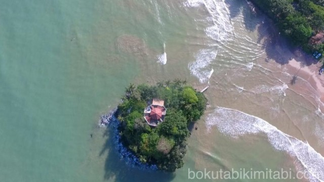 th_スリランカ海
